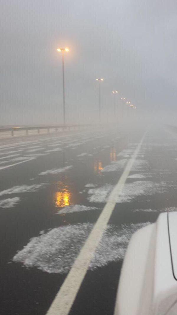 Dubai Rain -Jan 19- 2015_012
