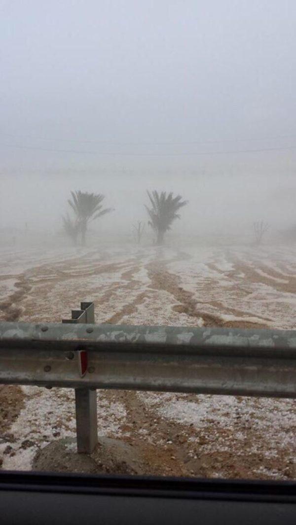 Dubai Rain -Jan 19- 2015_013