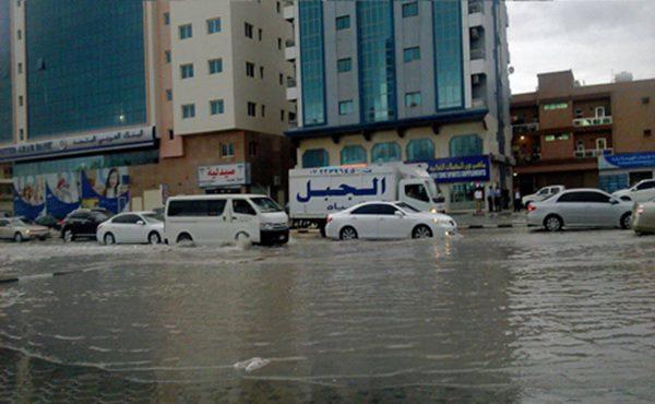 Dubai Rain -Jan 19- 2015_018