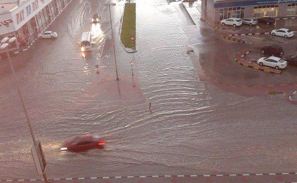Dubai Rain -Jan 19- 2015_019