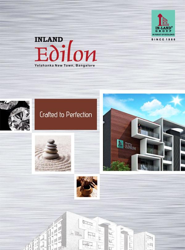 Inland_edilon_blore_7