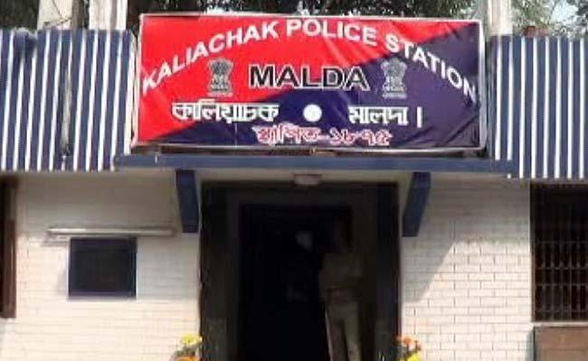 KalichakpolicestationMalda_650