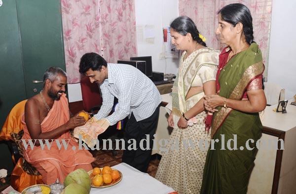 Kondevooru_Swamiji_Visit_1