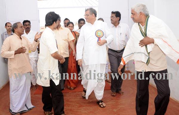 Kondevooru_Swamiji_Visit_2
