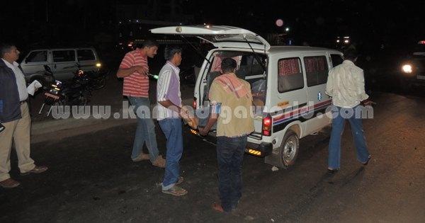Koteshwara_AccidentYouth Death (1)