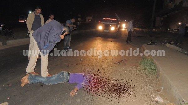 Koteshwara_AccidentYouth Death (10)
