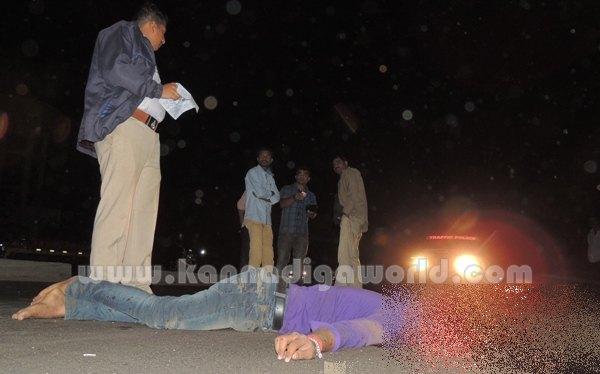 Koteshwara_AccidentYouth Death (12)