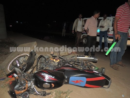 Koteshwara_AccidentYouth Death (14)