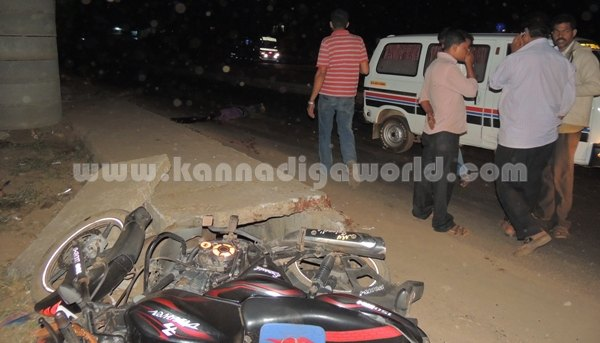 Koteshwara_AccidentYouth Death (15)
