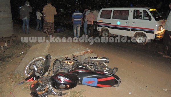 Koteshwara_AccidentYouth Death (16)