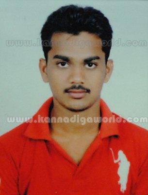 Koteshwara_AccidentYouth Death (2)