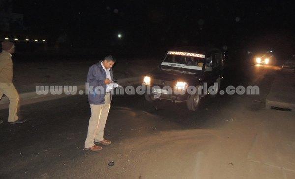 Koteshwara_AccidentYouth Death (5)