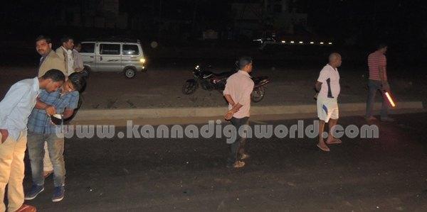 Koteshwara_AccidentYouth Death (6)