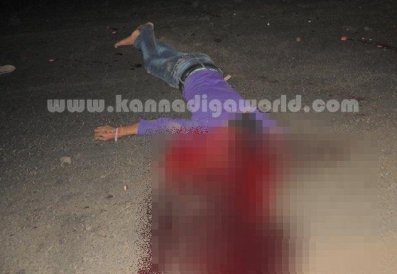 Koteshwara_AccidentYouth Death (7)