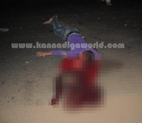 Koteshwara_AccidentYouth Death (8)