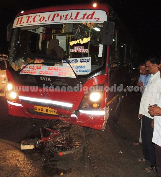 Kumbashi_bus-car_Accident_ (10)