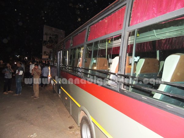 Kumbashi_bus-car_Accident_ (12)