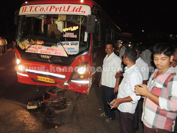 Kumbashi_bus-car_Accident_ (13)