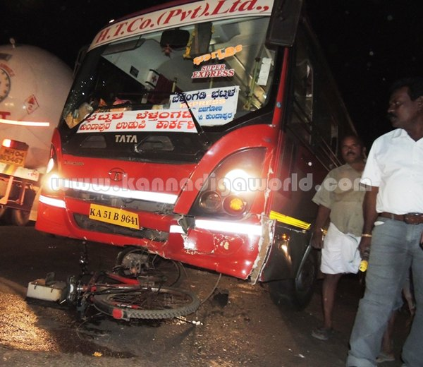 Kumbashi_bus-car_Accident_ (3)