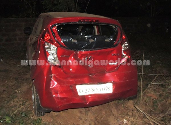 Kumbashi_bus-car_Accident_ (5)