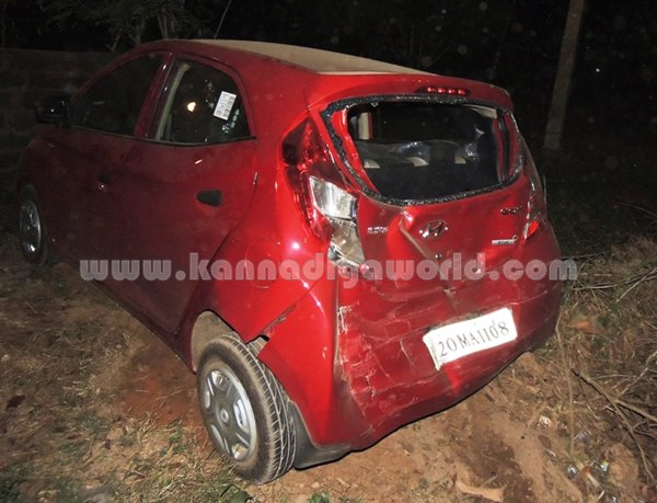 Kumbashi_bus-car_Accident_ (6)