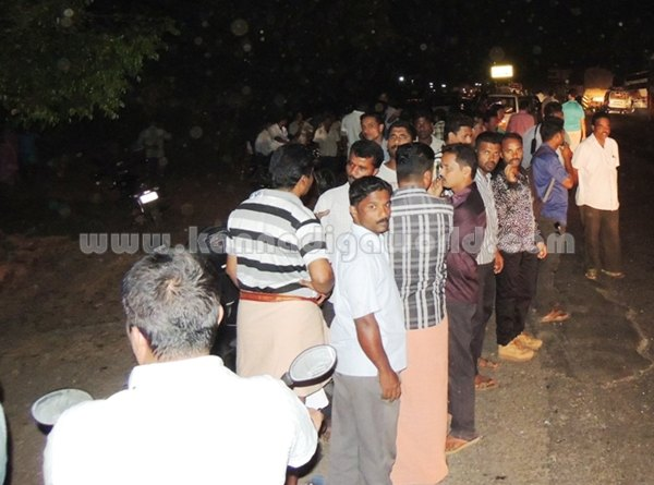 Kumbashi_bus-car_Accident_ (7)