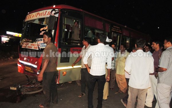 Kumbashi_bus-car_Accident_ (8)
