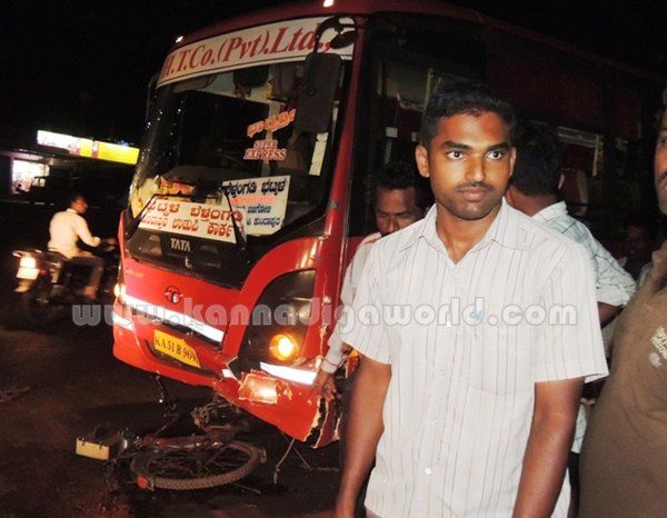 Kumbashi_bus-car_Accident_ (9)