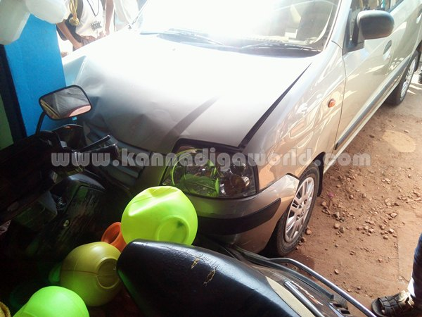 Kundapur_Car_Accident