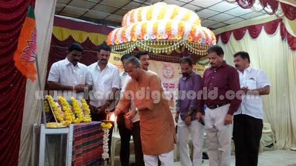 Kundapura_BJP_News (2)