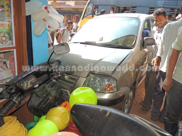 Kundapura_Car_Accident (1)
