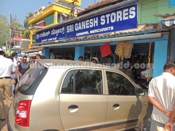 Kundapura_Car_Accident (2)