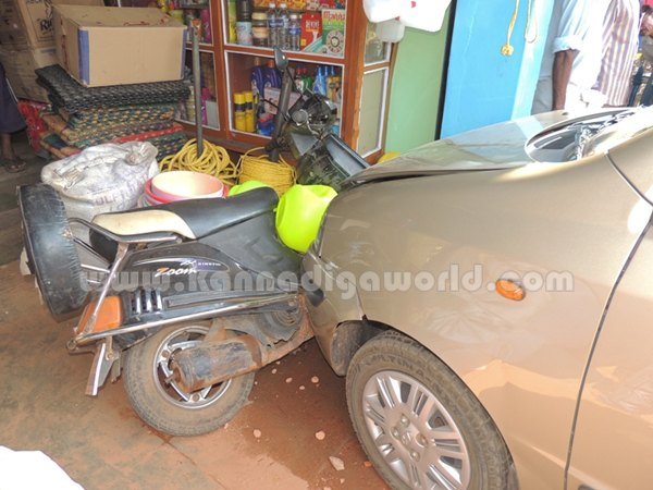 Kundapura_Car_Accident