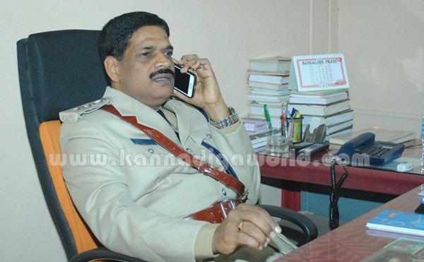 Kundapura_DYSP_Manjunatha Shetty (1)