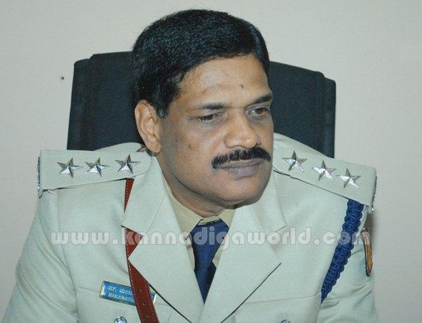 Kundapura_DYSP_Manjunatha Shetty (2)