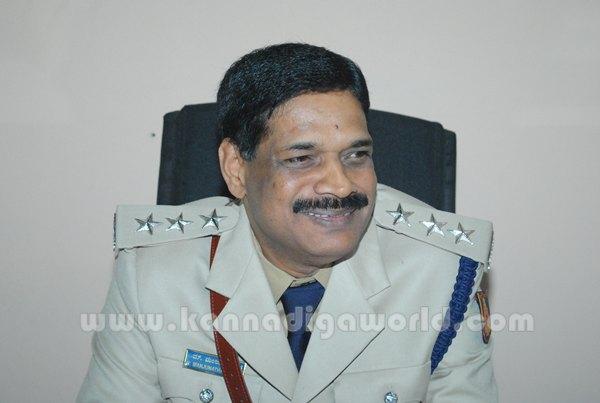 Kundapura_DYSP_Manjunatha Shetty (3)