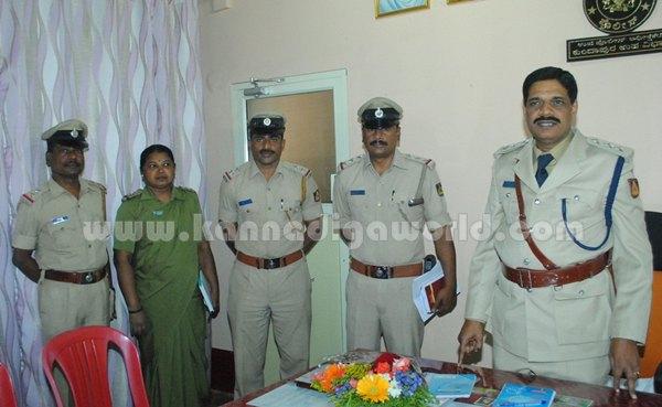 Kundapura_DYSP_Manjunatha Shetty (5)