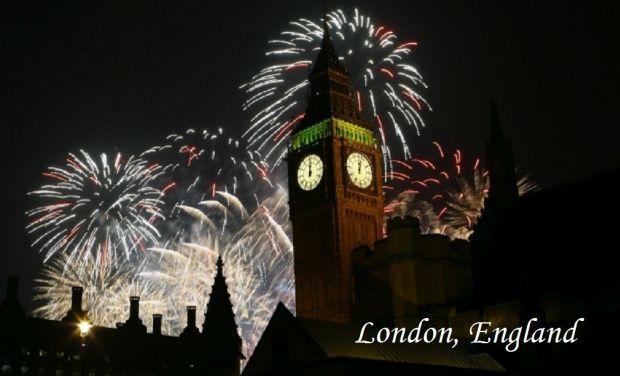 London New Year_2015_APn