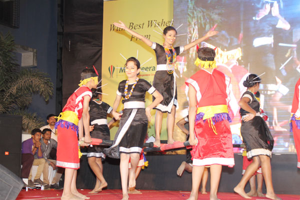 MVM_Cultural_Fest_4