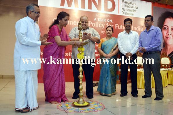 Mind_Nirmala_Minister_2