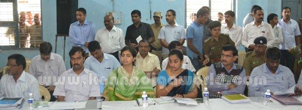 Ministers_Visit_Varahi (1)