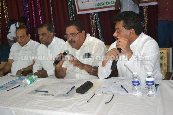 Ministers_Visit_Varahi (10)