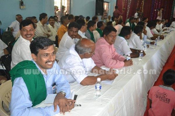 Ministers_Visit_Varahi (11)