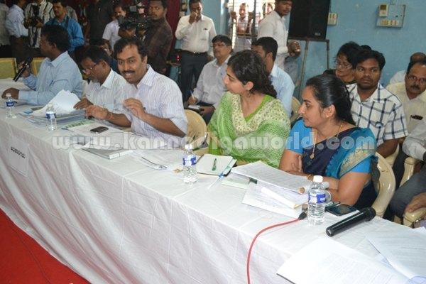 Ministers_Visit_Varahi (12)