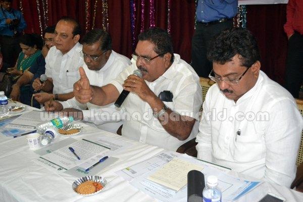 Ministers_Visit_Varahi (13)