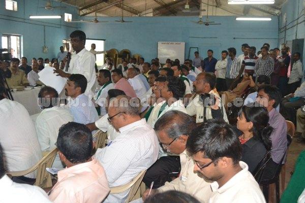 Ministers_Visit_Varahi (14)