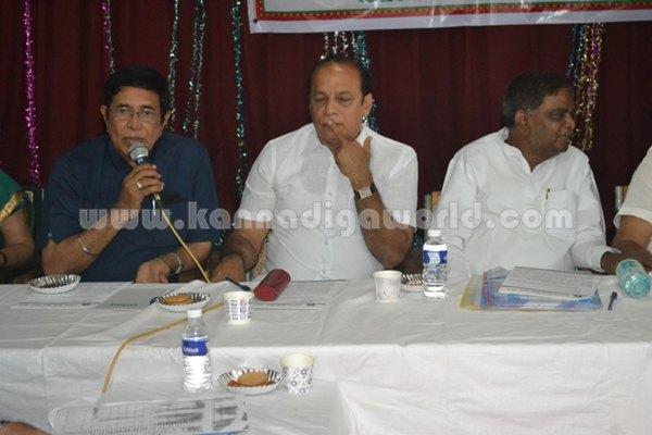 Ministers_Visit_Varahi (15)