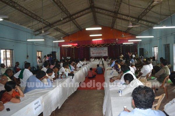 Ministers_Visit_Varahi (16)