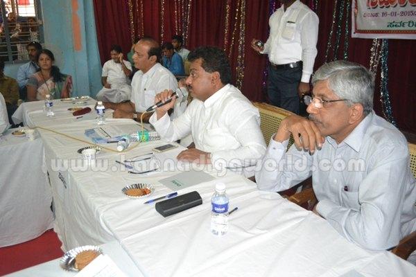 Ministers_Visit_Varahi (17)