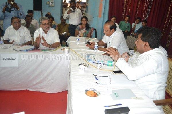 Ministers_Visit_Varahi (18)